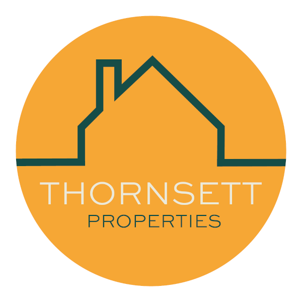 Sheffield student accommodation Thornsett Properties