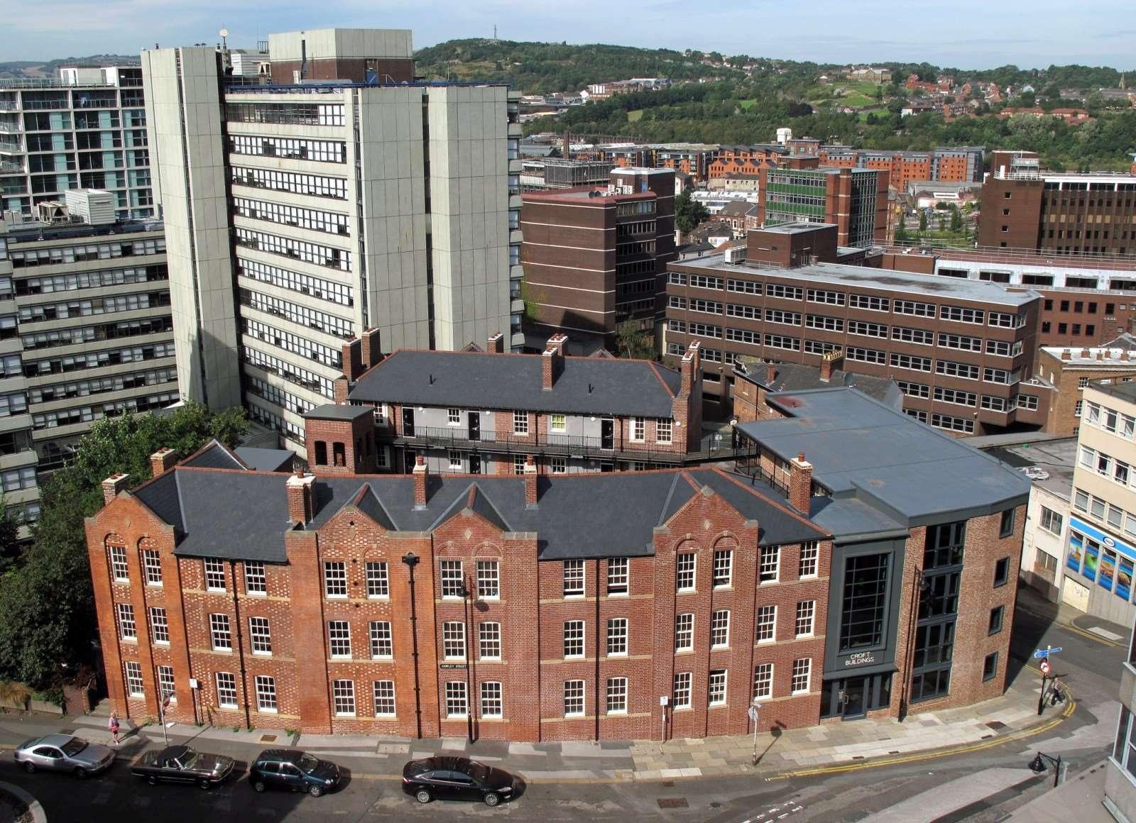 Croft_Buildings