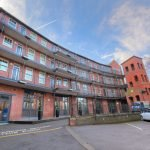 Flat_25_Croft_Buildings