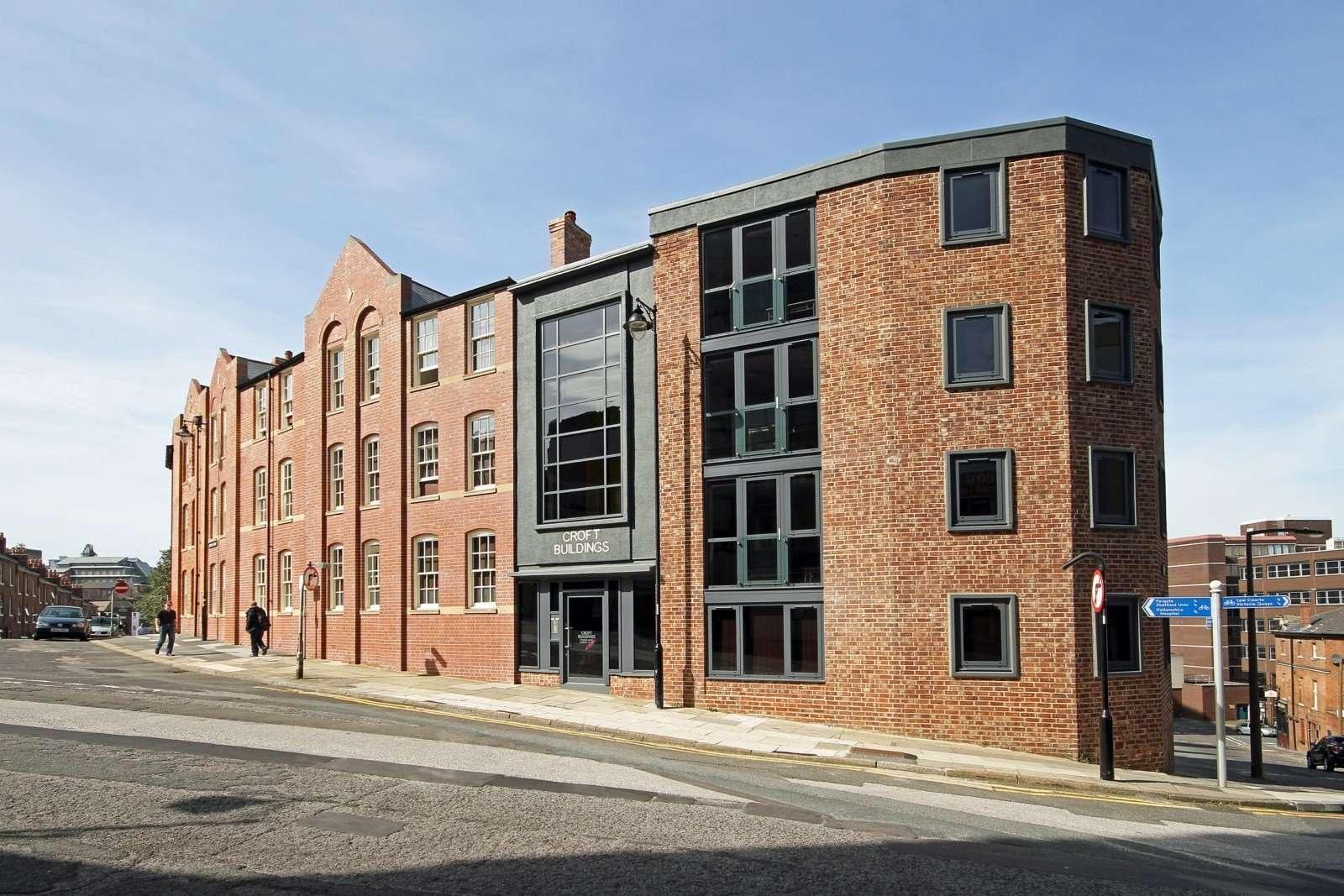Flat_29_Croft_Buildings