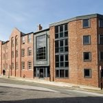 Flat_35_Croft_Buildings
