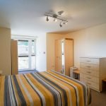 Flat_9_2_Harcourt_Road