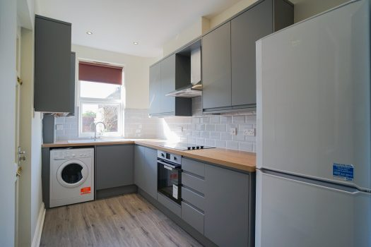 23_Coombe_Road